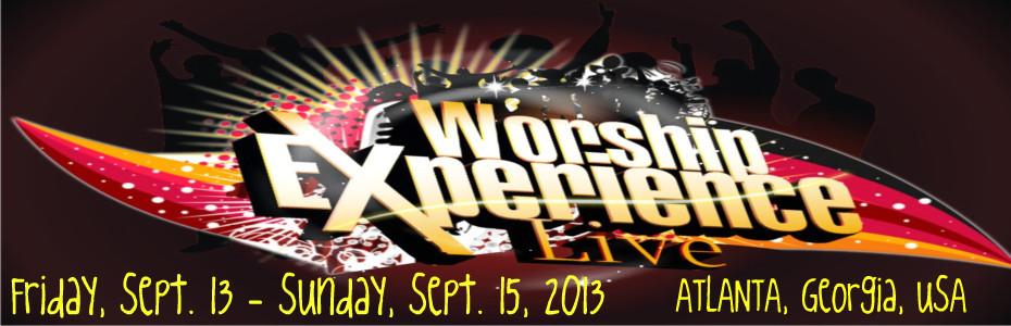 Worship-Live-Logo-Background Image-DATED
