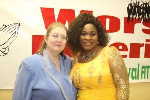 PMA with Terry Sullivan